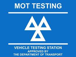 Car MOT and Service